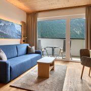 A1-organoid_natural_surface_hotel_haldensee__c__achim_meurer_13