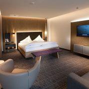 A26-csm_organoid_hotel_hochzillertal_4_57d85e7424