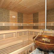 A41-organoid_saunaboard_schroll_1