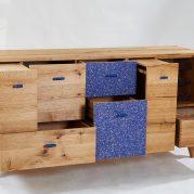 A46-organoid_kornbluama_blau_meisterst__ck_torsten_bauer_8