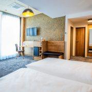 A5-csm_organoid_almwiesn_hotel_zum_kreuz_1_a3ab4f0975