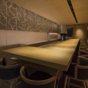 A6-organoid_honf_restaurant_japan_2