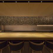 A6-organoid_honf_restaurant_japan_3