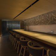 A6-organoid_honf_restaurant_japan_4