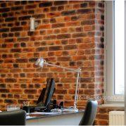 MSD-Steinpaneel_Office_03802_Ladrillo_Loft_Ecke_WZ