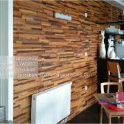 Steinpaneel_Gastronomie_00241_–_Plywood_Individualfaerbung