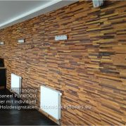 Steinpaneel_Gastronomie_00245_–_Plywood_Individualfaerbung