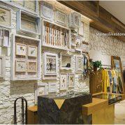 StoneslikeStones_China_05777_Lascas_Navarrete_Cal_y_Canto_Modehaus_MiiJii_WZ