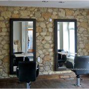 StoneslikeStones_Steinpaneel_Ladenbau_01425_–_Cal_Y_Canto_122_–_Friseur (1)