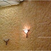 StoneslikeStones_Steinpaneel_Ladenbau_05476_–_Lastra_mit_integrierter_Beleuchtung
