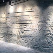 StoneslikeStones_Steinpaneel_Ladenbau_06396_–_Roca_Felsen_–_Fashion_–_China