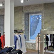 StoneslikeStones_Steinpaneel_Ladenbau_14635_–_Lajas_und_Beton