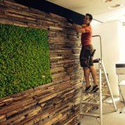 Holz-Wandverkleidung-3D
