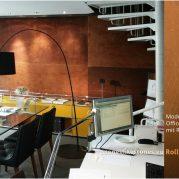 Rostdekor_StoneslikeStones_62411_–_Officedesign
