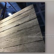 StoneslikeStones_HeavyRoll_12170_–_Brettschalung_–_Ausstellung_China