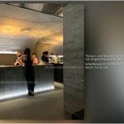 StoneslikeStones_HeavyRoll_18659_HR-01_coffee_shop_Guangzhou