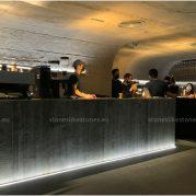 StoneslikeStones_HeavyRoll_18662_HR-01_coffee_shop_Guangzhou