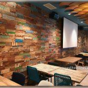 mosaikholz-stoneslikestones-mosaikholz-05358-gastronomie-moaikholz-wand-zuerich-fam-g-arcit18